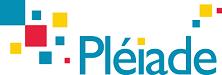 pleiade_v_2.png