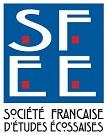 sfee_logo_1.jpg